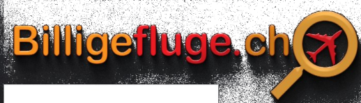 billige-flc3bcge-ch_