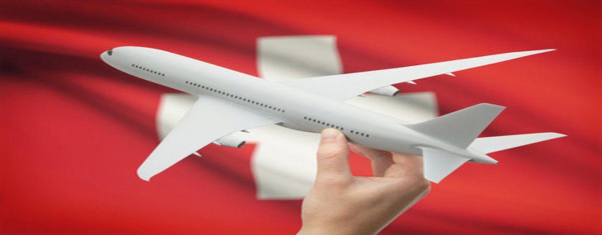 Billige Flüge.ch  Mit der High-Speed-Billigflüge Buchen