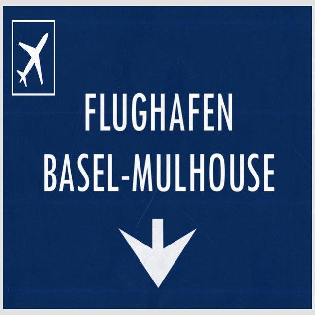 Billigflüge ab Basel-Mülhausen,Flüge ab Basel Buchen