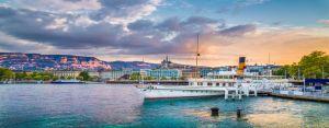 Billigflüge ab Genf Bei Billige Flüge Buchen
